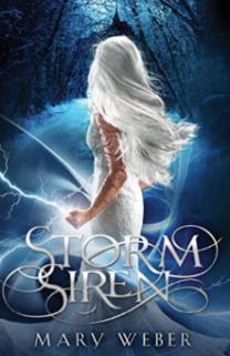 storm siren